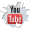 abonnez-vous a la chaine de patricia chaibriant sur youtube pour suivre ses vidéos chakras intelligences multiples
