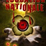 éducation nationale chakras intelligences