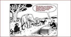 éducation des enfants : TDAH la grande supercherie de l'industrie pharmaceutique